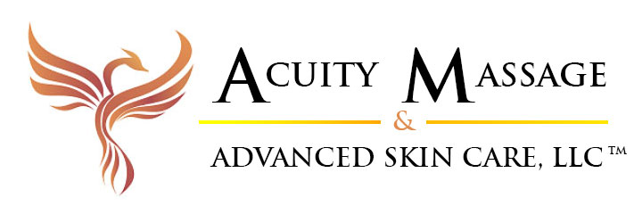 Acuity Massage & Advanced Skin Care